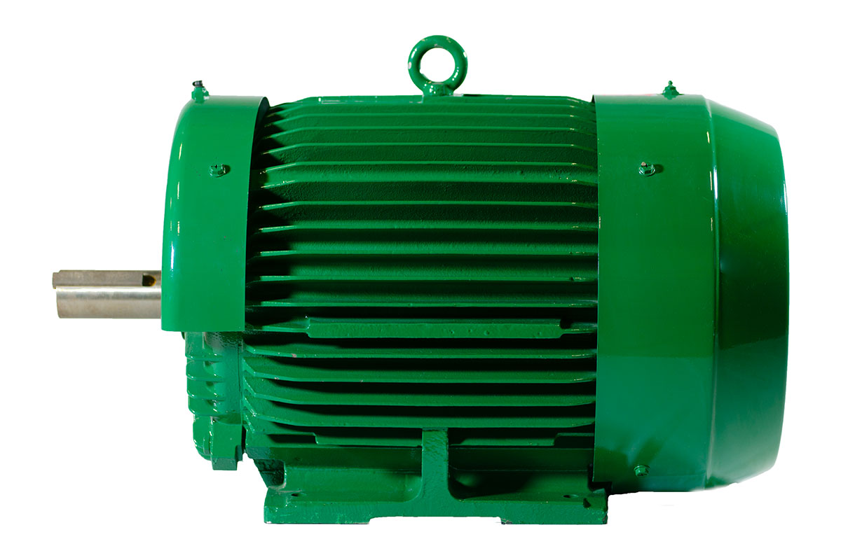 Phase Motors Work In Addition 240v Single Phase Wiring Diagram On