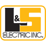 L&S Electric