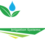 NutraDrip Irrigation Systems